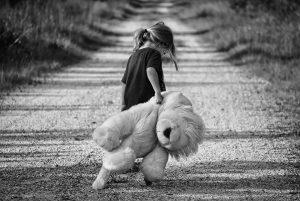 Gyermek depresszió kezelése